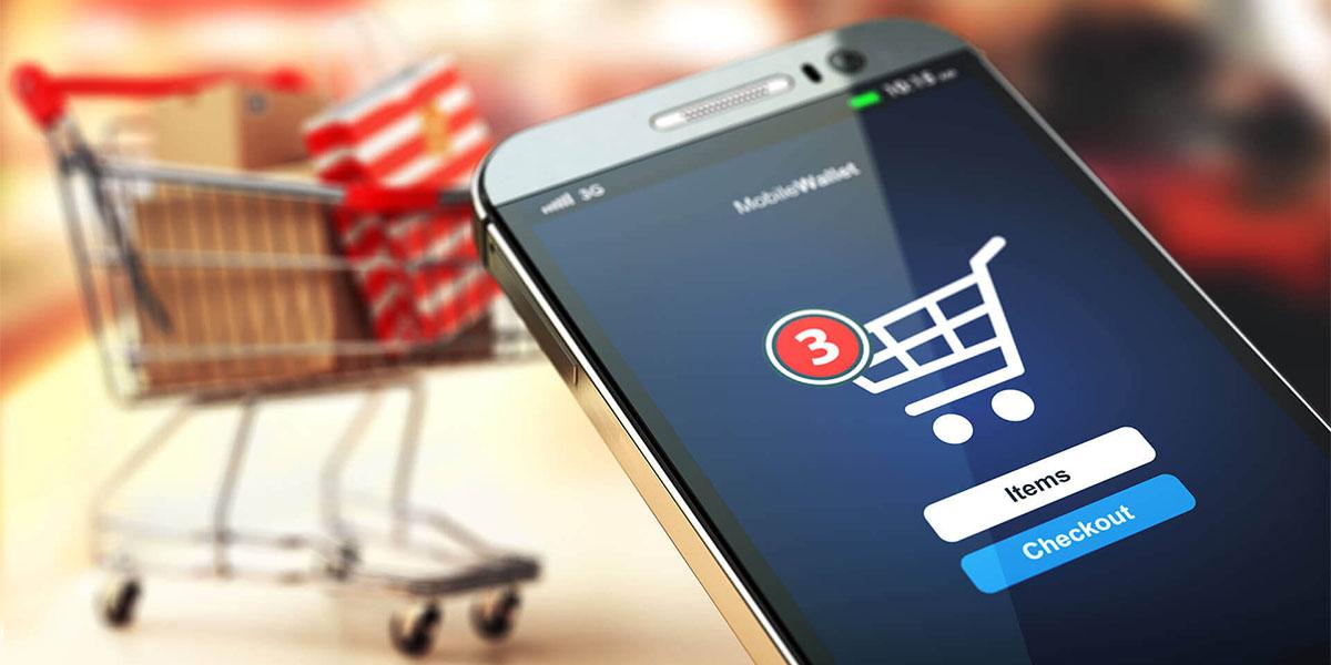 Emerging technology trends in e-commerce