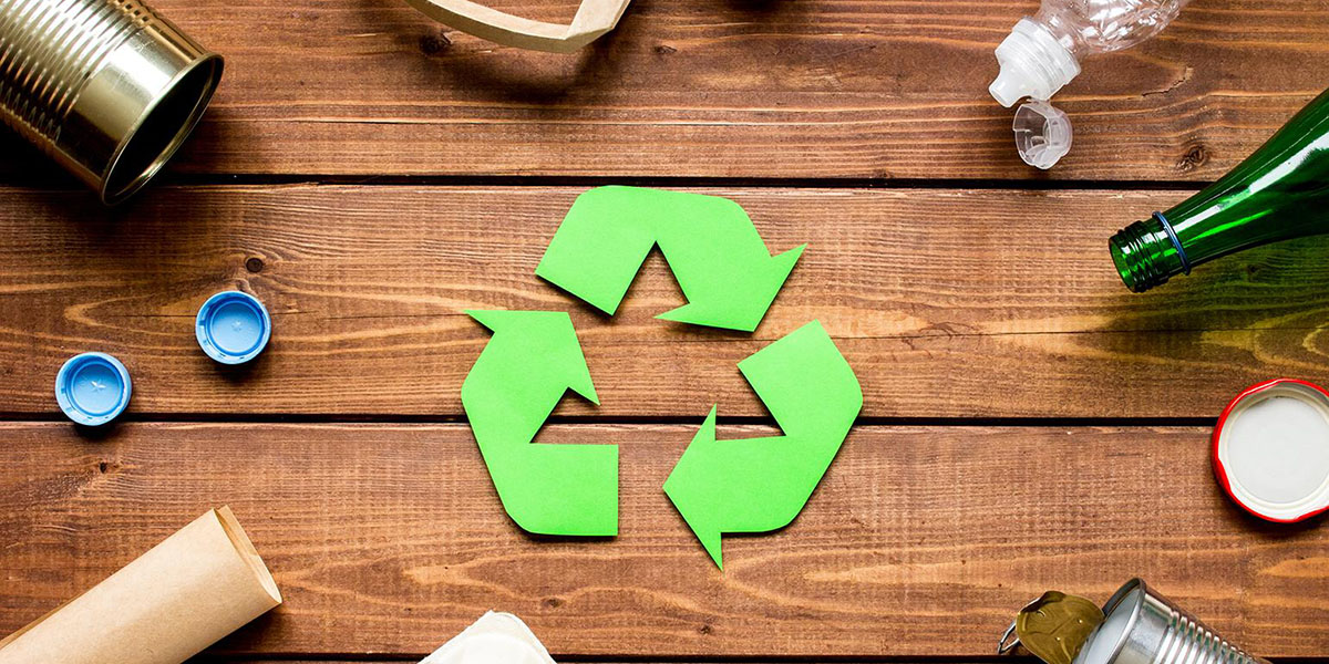 APAC Sustainable Packaging Market