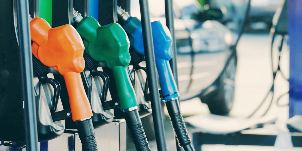 End of the diesel era?