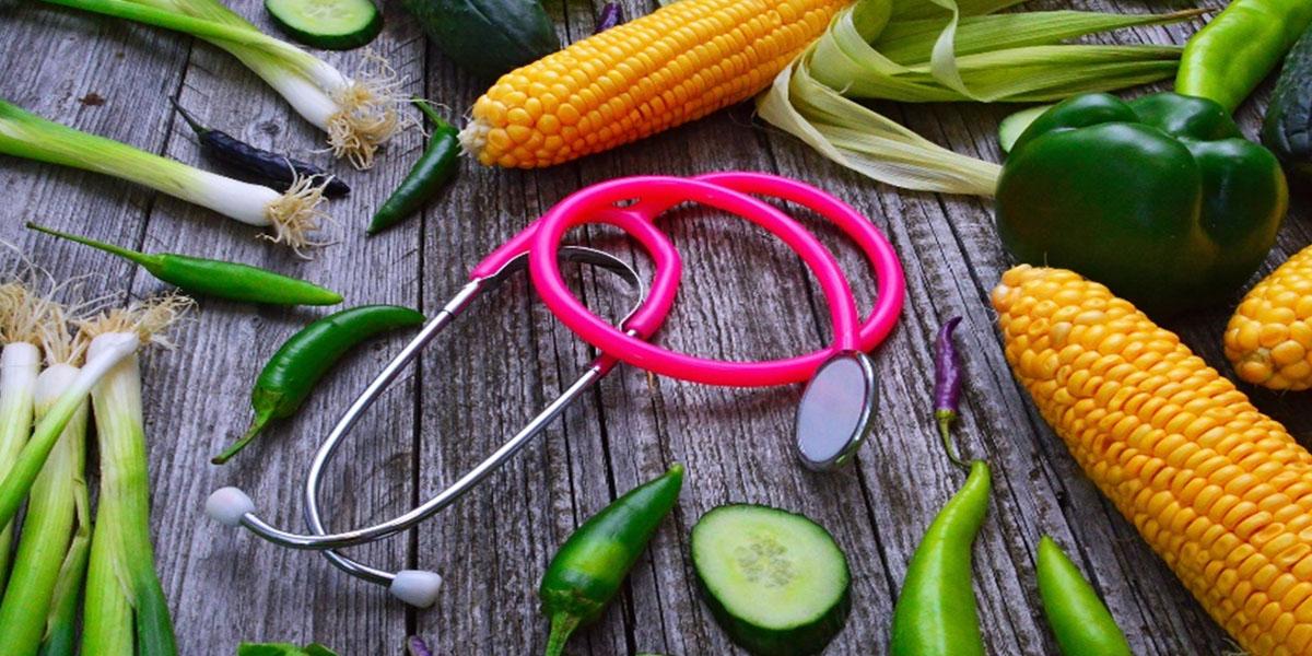 Global Food Testing Market