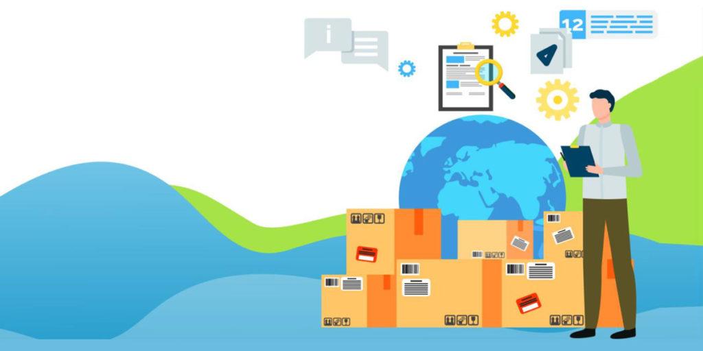 Global Sustainable Packaging Market