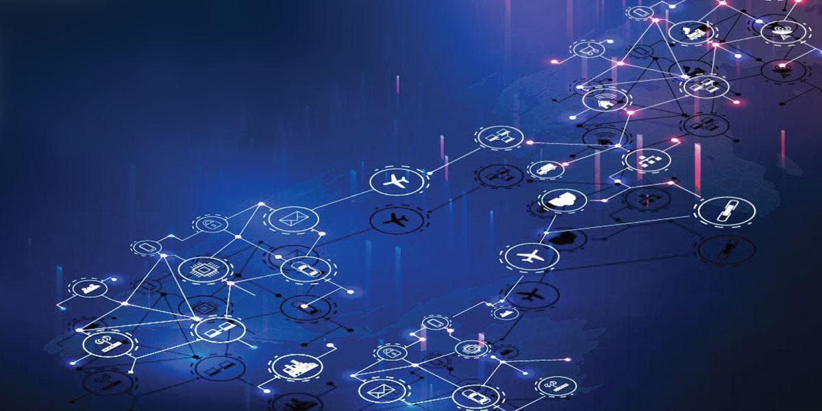 Indian IoT Sensor Market