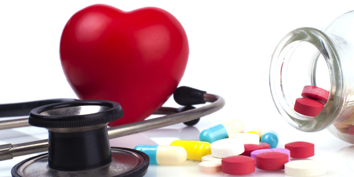 Business potential opportunity for Cardiovascular Drugs: Global Scenario
