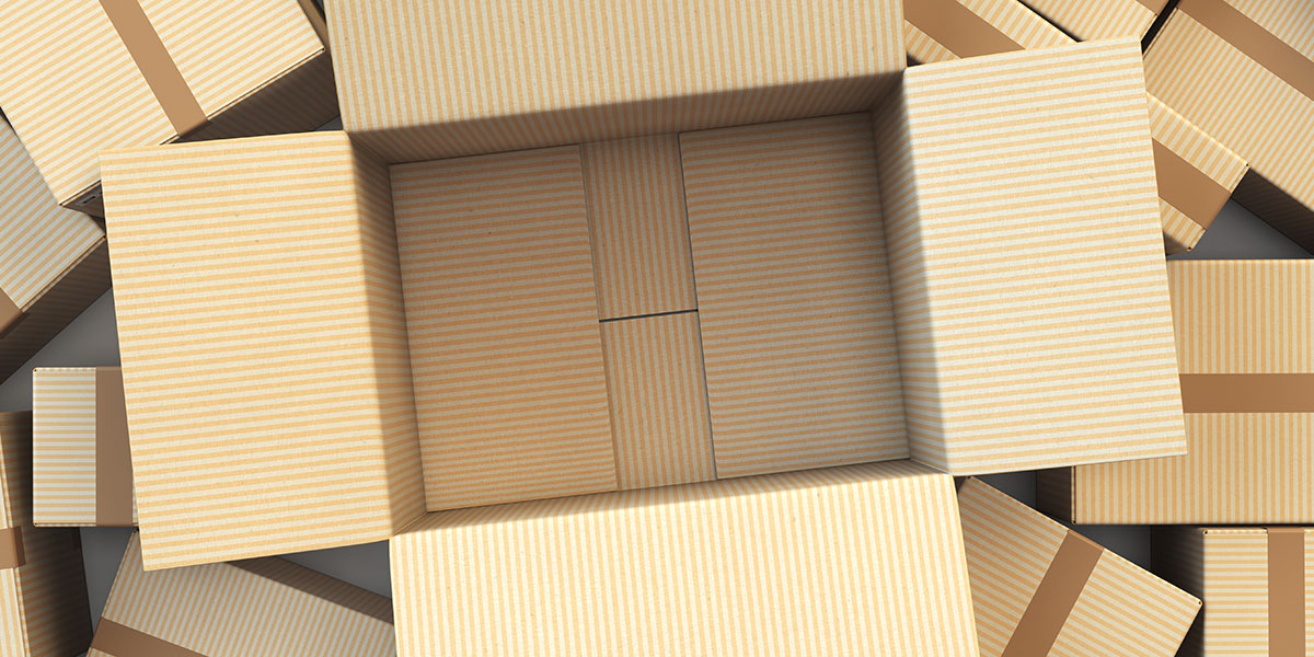 Business potential opportunity for Asia Pacific Corrugated Packaging