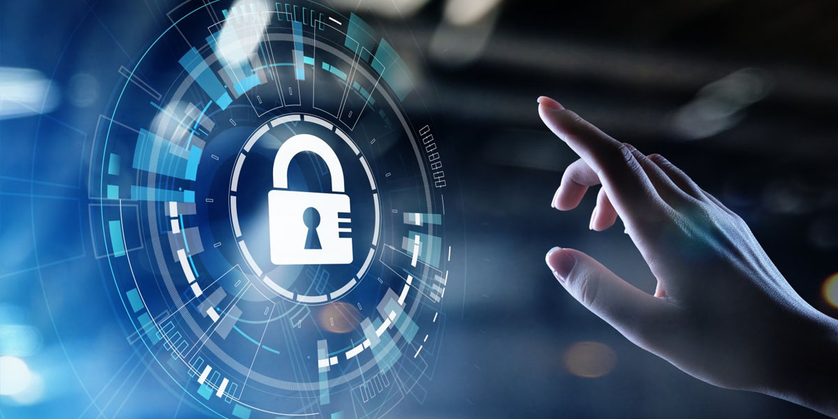 Business potential opportunity for Global Cyber Security Market