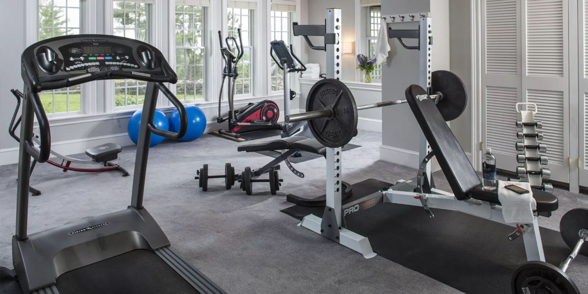 Business potential opportunity for Fitness Equipment:  Global Scenario