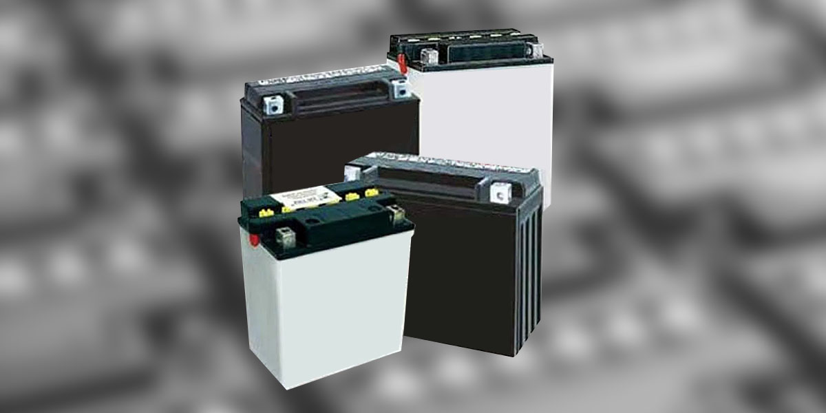 Business potential opportunity for Lead Acid Battery: Global Scenario