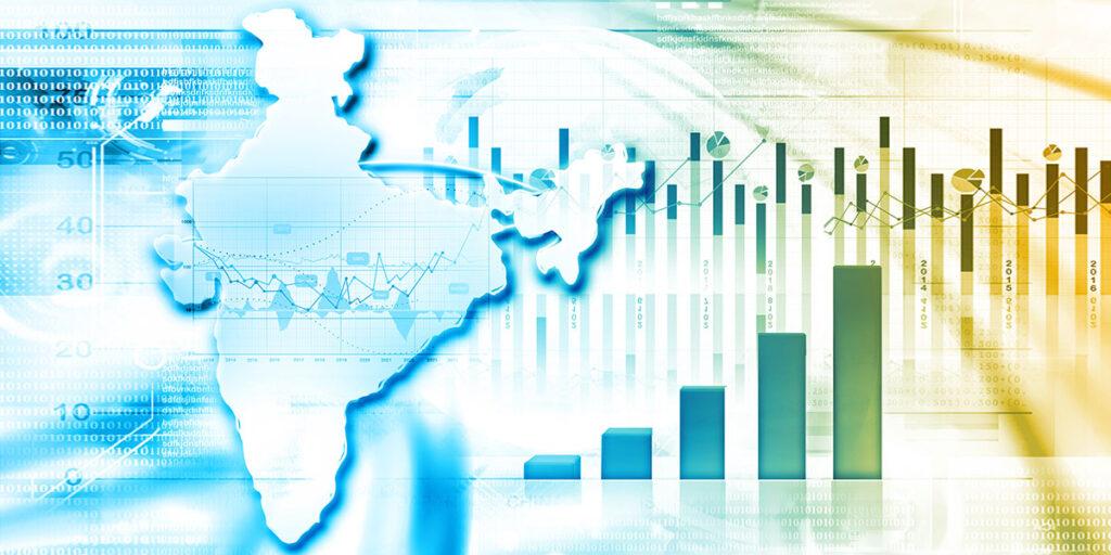 Indian Bonds debut in global indices set to transform the Indian economic landscape